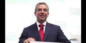 García Padilla cree que gana primarias contra cualquier popular