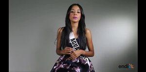 Miss Aguas Buenas comparte sus tragedias familiares