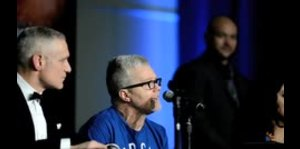 Freddie Roach se frustra con periodista