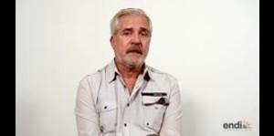Destruido Pedro Juan Figueroa