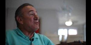Manuel Cidre revela la receta para gobernar a Puerto Rico