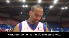 Ricky Sánchez recuerda ser