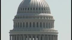 Comité del Senado aprueba acción militar contra Siria