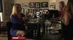 Madres de Beverly Hills defienden el uso de la marihuana