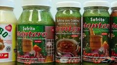 Cómo creció el negocio Sofrito Montero