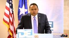 Educaci�n anuncia el cierre de 100 escuelas