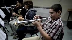 Verano de Jazz con Humberto Ramírez