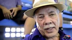 José 'Chemo' Soto se retira para ayudar a los más necesitados