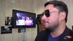 Manny Manuel celebrará su 20 aniversario en concierto