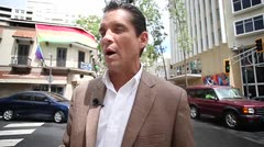 Leo D�az quiere rescatar San Juan