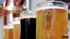 ¿Cómo se hace una gran cerveza artesanal?