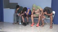 Arrestan a 77 por prostitución