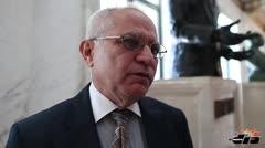 César López Cintrón investigará la AEE