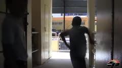 Escuela comienza el año con 17 casos de chikungunya