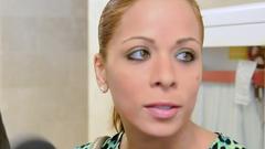 No ha lugar a delito grave contra Yesenia Torres Figueroa