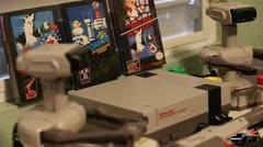 Proponen el primer museo de videojuegos y computadoras de Puerto Rico