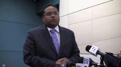Secretario de Educación asegura que no renunciará