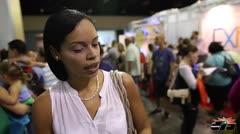 Vuelve a celebrarse el Florida Expo 2014
