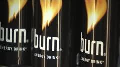 Estudios muestran c�mo la crisis y las bebidas energ�ticas afectan el coraz�n