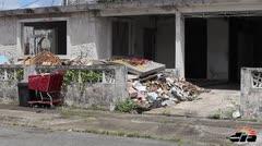 Chikungunya se apodera de una urbanización de Bayamón