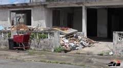 Chikungunya se apodera de una urbanizaci�n de Bayam�n