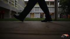 Familiares niegan ser blanco del atentado en Loiza
