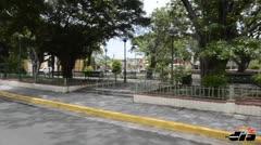 Recuerdan a mujer baleada en Loíza