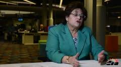 Fiol Matta entiende que Fiscalía Estatal y Federal deben trabajar juntos