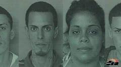 Tres de los cuatro imputados confiesan asesinato