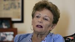 La Gran Entrevista: Rosa Lydia Vélez