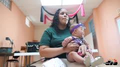 Confinadas narran su experiencia en el Hogar Intermedio para Mujeres