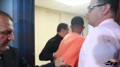 Testifican hermanos que participaron en crimen de anciana en Quebradillas