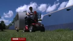 Ingenio y creatividad en los récords mundiales de Guinness