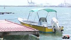 Crisis en la industria pesquera de Puerto Rico