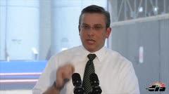 AGP vinculó campaña de descrédito por grupo PNP