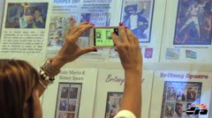 Sociedad Filatélica de Puerto Rico celebra exposición de sellos