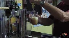 Ruta de la cerveza: Dylans Biergarten