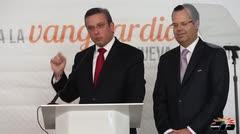 García Padilla ya escogió al sucesor de Ingrid Vila