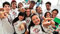 Estudiantes de la UPR Humacao buscan rescatar los valores