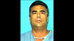 Dan a conocer fotografía del hombre que habría asesinado a su hija y a sus seis nietos