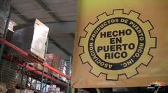 Productos Hecho en Puerto Rico llegarán a la diáspora