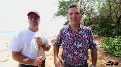 Remozan playa de Loíza