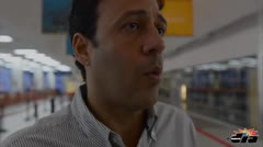 Víctor Suárez se enfoca en transmitir resultados