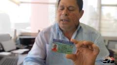 Qué se necesita para solicitar la licencia provisional para inmigrantes