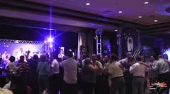 Seguidores del PNP disfrutan la apertura de su convención