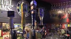 Ruta de la cerveza: Lola's Caf�