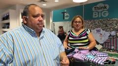 Think Big abre sus puertas en Caguas