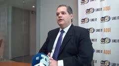 ABC5 será un nuevo canal para Puerto Rico