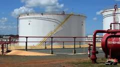 Puma Energy Caribe invierte en nuevas facilidades