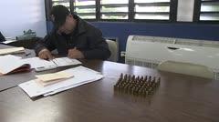 Arrestos por prostitución en Caguas